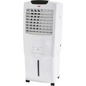 《米徠》30升移動式冰冷扇MAC-3025 $4950