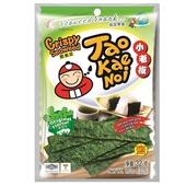 《泰國小老板》厚片海苔-32g /包(原味)