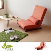 《【擇木深耕】》Kenny。肯尼設計單人和室椅