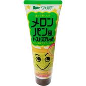 《QP》哈密瓜風味抹醬100g/條 $110