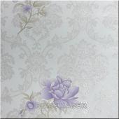 中國印花自黏壁紙(2入)_HO-P95671(45cm*200cm)