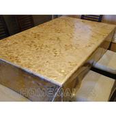 印花桌巾_RN-TC217-T003(150cm*137cm)