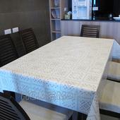印花桌巾_RN-PW268-R052-2(150cm*137cm)