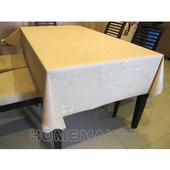 印花壓紋桌巾_RN-PW175-Z01(180cm*137cm)