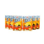 《泰山》冰鎮紅茶(250ml*6包/組)