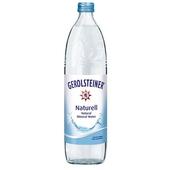 《GEROLSTEINER迪洛斯汀》氣泡礦泉水-750ml/瓶(天然)