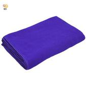 《月陽》160cm超細纖維洗車巾吸水巾擦車布抹布(N16057)