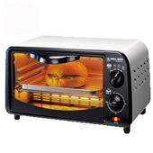 《鍋寶》9公升歐風電烤箱(OV-0910-D)