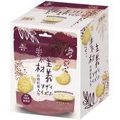 《森永》素材主義餅乾2包入(台灣紅藜)