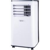 《歌林》單冷移動式空調(KD-251M03)