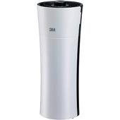 《3M》淨呼吸淨巧型空氣清淨機(FA-X50T)
