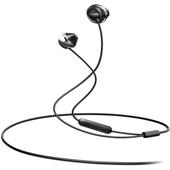 《飛利浦》入耳式耳機(SHE4205BK/00)
