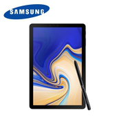 《Samsung》Galaxy Tab S4 T830 4G/64G 10.5吋 Wi-Fi版平板電腦(單一規格)