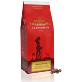 《義大利金杯咖啡》女王咖啡豆(250g/包)