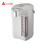 《元山牌》4.5L微電腦熱水瓶YS-591AP $1190