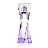 《蘭蔻》魅惑香水 50ml(50ml)
