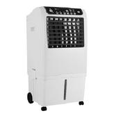 《米徠》移動式冰冷扇18L(MAC-021)