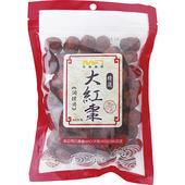 精選大紅棗(調理用)(300g)