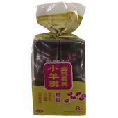 小羊羹紅豆(320g/袋)
