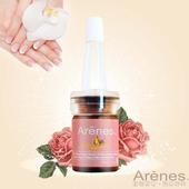 《Arenes》(粗糙專用)玫瑰呵護指緣油