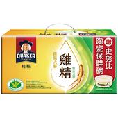 《桂格》養氣人蔘雞精(68ml*40入/組)