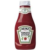 《Heinz》亨氏蕃茄醬(1070g)