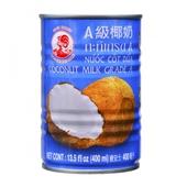 《COCK》A級椰奶