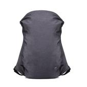 《TANGCOOL》街頭潮流電腦/旅行雙肩後背包-黑(TC711)