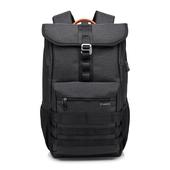 《TANGCOOL》時尚休閒電腦/旅行雙肩後背包(TC710)
