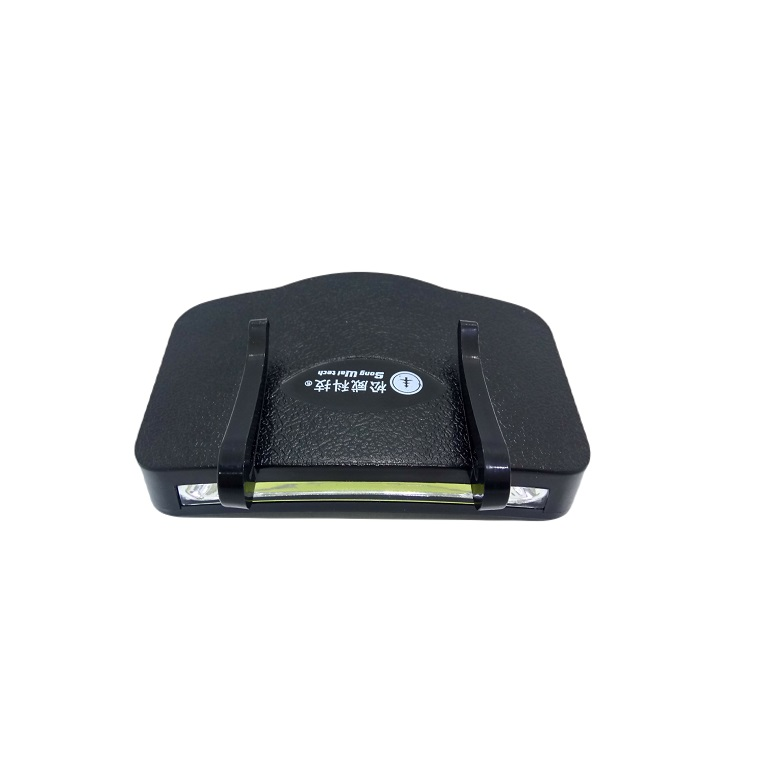 COB/LED帽沿燈(SWJ-A6)