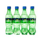 雪碧汽水(435ml*4瓶/組)