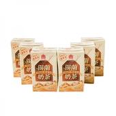 《義美》錫蘭奶茶(250ml*6包/組)
