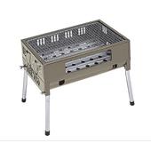 《點秋香》尊榮480兩段碳烤爐單品(寬)48*(高)35/70*(深)30(CM