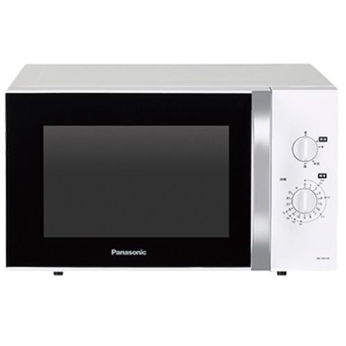《Panasonic》機械式微波爐 25公升(NN-SM33H)