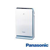 《Panasonic國際牌》空氣清淨機 F-PXM35W ※適用坪數:~8坪(F-PXM35W)