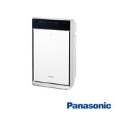 《Panasonic國際牌》加濕型空氣清淨機 F-VXK70W ※適用坪數:~15坪(F-VXK70W)