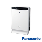《Panasonic國際牌》加濕型空氣清淨機 F-VXP70W 日本製 ※適用坪數:~15坪(F-VXP70W)