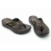 《牛頭牌》拖鞋-拿薩勒 #909050 /顏色隨機出貨(4號)