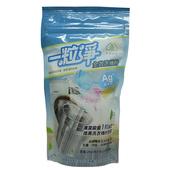 《一粒淨》全效洗機粉(25g*6顆/包)