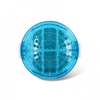 LG 變頻洗衣機濾網 NP-025  (2入/組)