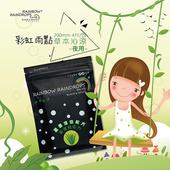 《彩虹雨點》夜用衛生棉29cm 4片/包(草本)