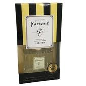 《Farcent》香水室內擴香 120ml(小蒼蘭&英國梨)