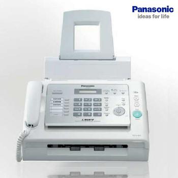 Panasonic國際牌 KX-FL323TW高速雷射傳真機