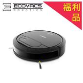 《ECOVACS》智慧吸塵機器人DEEBOT DN78(福利品) $8900