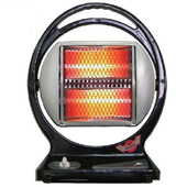 《聯統》手提式石英管電暖器 寒流 冬天 保暖(LT-663)