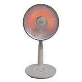 《嘉麗寶》14吋碳素電暖器(SN-9314-2T)
