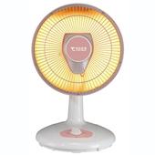 《東銘》10吋電暖器(TM-3912)