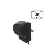 數位穩壓整流變壓器  AC-126