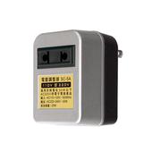 數位110V變220V電壓調整器  SC-5A