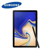 《Samsung》Galaxy Tab S4 T830 4G/256G 10.5吋 Wi-Fi版平板電腦(256GB)